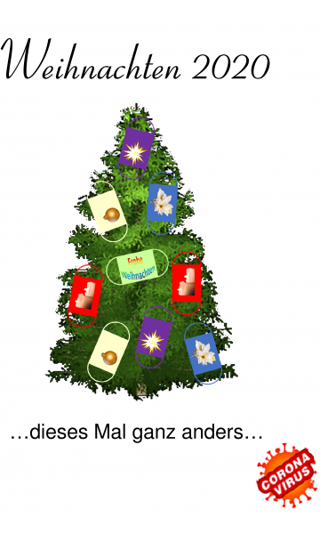 Weihnachten2020Infos