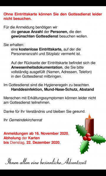 Weihnachten2020Infos3